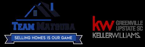 Team Matsuda Real Estate