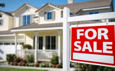 Just Listed Homes for Sale in Greenville, Greer and Spartanburg
