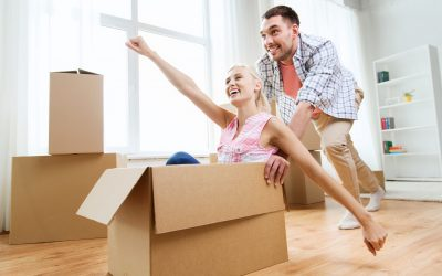 3 Easy Ways to Sell A House Without Stress
