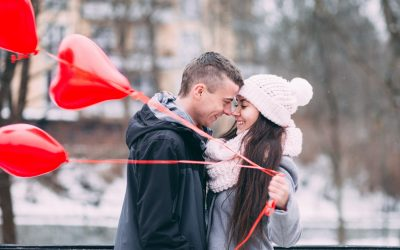 40 Things to Do in Greenville, SC for Valentine's Day