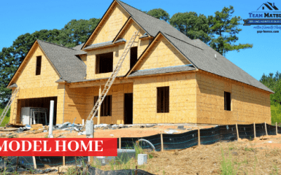 Considering Buying New Construction?