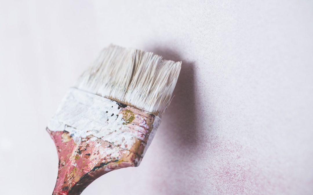 Printable Spring Maintenance Checklist