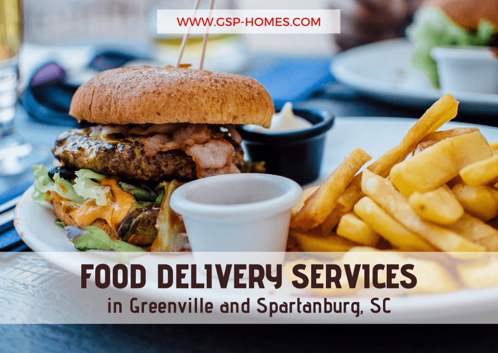 greenville-spartanburg-food-delivery