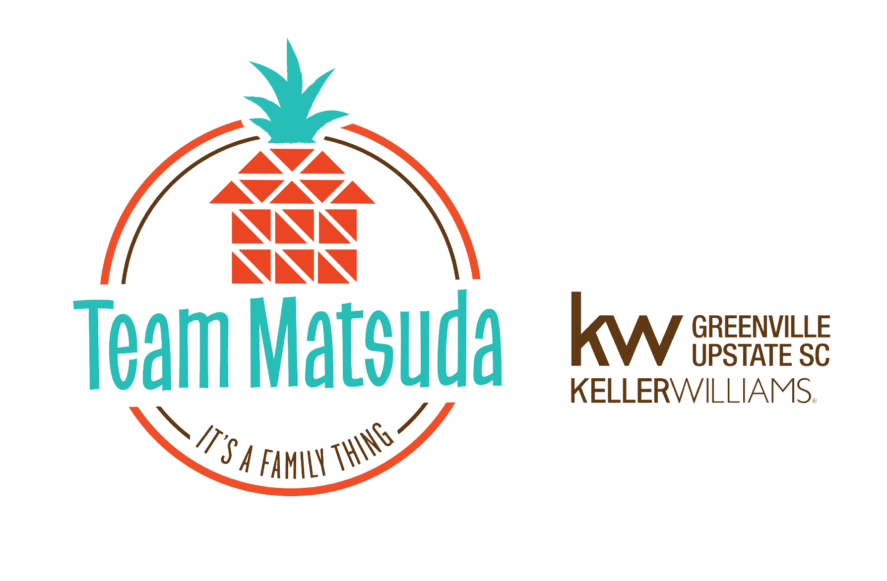 Team Matsuda Realtors