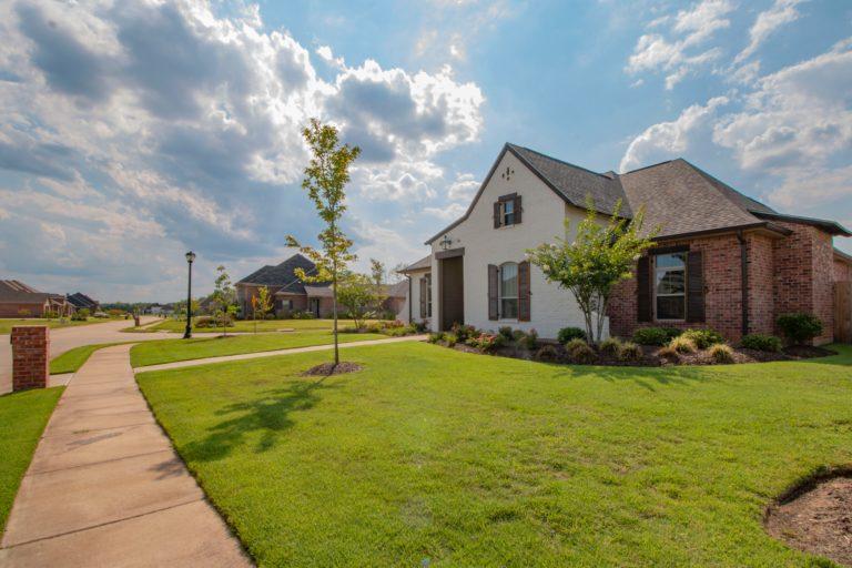 greenville real estate, spartanburg real estate,